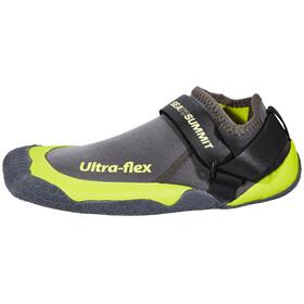 Sea to Summit Ultra Flex Booties Black